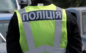 20 человек погибли при крушении Ан-26 под Харьковом