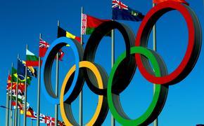 Российским биатлонисткам придётся вернуть олимпийские медали