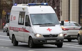 В Удмуртии зафиксировали региональный антирекорд по ежесуточному числу заболеваний коронавирусом