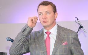 Марат Башаров рассказал об отношениях с бывшей женой