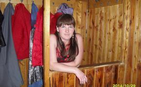 Как выигравшая выборы в Костромской области уборщица Марина Удгодская была выдвинута на Нобелевскую премию мира