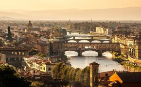 Росавиация информирует об участившихся отказах россиянам во въезде в Италию для лечения