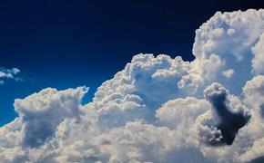 Синоптики прогнозируют сегодня в Москве переменную облачность и до 21 градуса тепла