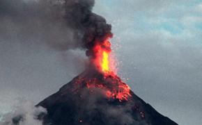 Человек разрушает грязевые вулканы, но и они не остаются в долгу