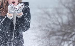 В Гидрометцентре предупредили о температурных аномалиях  будущей зимой в России