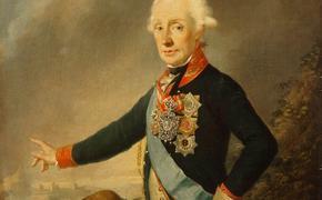 В этот день в 1799 году Суворов собрал генералов и офицеров своей армии на военный совет