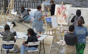 Нижний рискует упустить  реальный шанс стать художественной столицей России