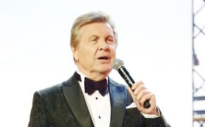 Лещенко заявил, что артисты в период пандемии «ничего не зарабатывают»