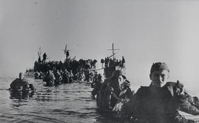 Сводка Совинформбюро за 6 октября 1944 года