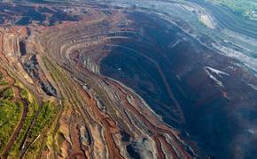 Выкачивание ресурсов земли пора заменить технологиями