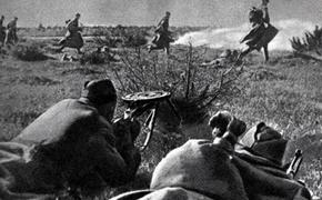 Сводка Совинформбюро за 12 октября 1944 года