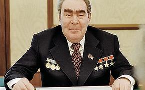 Раскрыто о чем говорили на заседаниях Секретариата ЦК КПСС