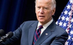 Кандидат в президенты США Джо Байден считает, что в карабахском конфликте виновата Россия