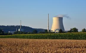 Из-за пандемии на планете снизились парниковые газы