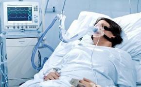 Латвийские врачи будут решать, кого из пациентов спасать, а кого нет
