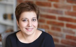 Нюта Федермессер: Больше всего на свете хочется вернуться к прежнему режиму работы, чтобы близкие могли посещать наших пациентов