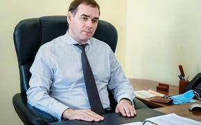 Вице-спикер парламента Челябинской области рассказал о формировании бюджета