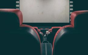 В Казахстане кинотеатры откроются после 7-месячного простоя