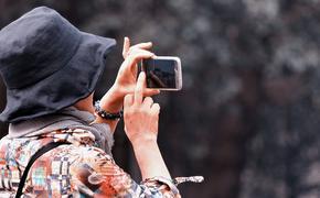 За передвижением москвичей будут следить через смартфоны