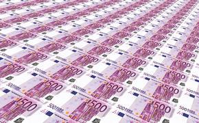 Независимый эксперт оценил ситуацию на валютном рынке после роста курса доллара и евро на торгах 20 октября
