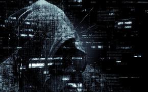 Соединенные Штаты обвинили ГРУ в хакерстве