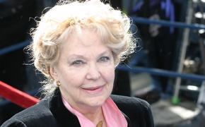 Прощание с Ириной Скобцевой состоится в Москве 22 октября