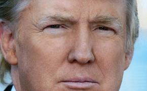 Трамп перед выборами вновь заявил о военной мощи США: «У нас гиперзвуковые ракеты, корабли, танки,  невероятные истребители F-35»