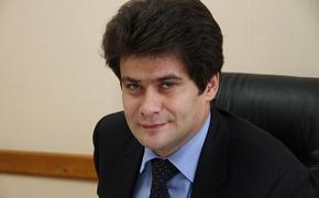 Мэр Екатеринбурга заявил, что пассажирам можно выталкивать из общественного транспорта людей без масок