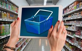 «Сбер» готовится продавать информацию о перемещениях и покупках россиян