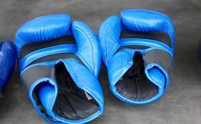 В Москве десятилетний мальчик погиб на тренировке в фитнес-клубе