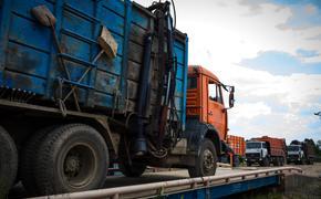 Южноуральцы стали аутсайдерами по количеству мусора