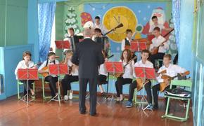 Школам искусств в Хабаровском крае купят инструментов на 21 млн рублей