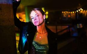Актриса Анастасия Акатова:«В 80-х годах люди меньше говорили о деньгах»