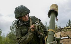 «Репортер»: России, возможно, придется вмешаться в военный конфликт в Карабахе