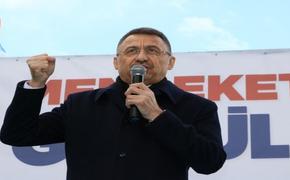 Чья экономика выдержит пресс карабахской войны – армянская или азербайджанская?