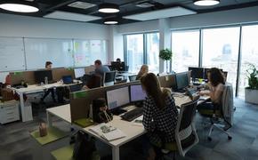 Сбер, ВТБ, Mаil.ru и РЖД напомнили о штрафах за нарушение удаленки в офисах