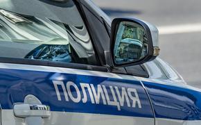 В ДТП с грузовиком под Воронежем погибли четыре человека