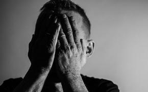 Невролог Шамалов назвал депрессию опасным последствием инсульта