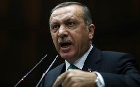 Турция заявила, что имеет право участвовать в урегулировании карабахского вооруженного конфликта