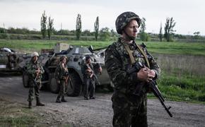 Экс-депутат украинской Рады Журавко предрек большую войну в «славянском мире»
