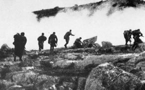 Сводка Совинформбюро за 23 октября 1944 года