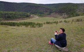 В Хабаровске под колесами автобуса погибла известная журналистка