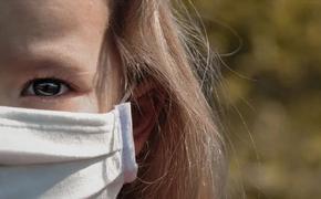 В Минздраве Красноярского края прокомментировали митинг против масочного режима