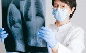 Эпидемиолог  Горелов спрогнозировал спад заболеваемости коронавирусом в России