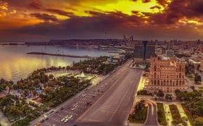 Посольство США в Азербайджане предупредило: в Баку планируются теракты