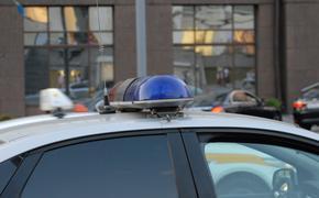 В Новосибирской области погибли двое взрослых и двое детей в ДТП с рейсовым автобусом