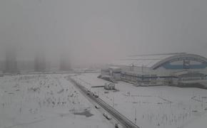 Более 26 тысяч жителей Хабаровского края остались без света