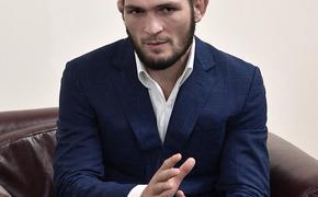 Федун рассказал, как футболисты «Спартака» болели за Хабиба