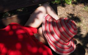 Подмосковные медики рассказали, чем опасен синдром хронической усталости