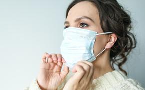 Женщина пожаловалась на симптомы COVID-19 через 10 месяцев после заражения: «Болезнь отнимает у вас все, что у вас есть»